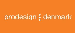 https://0201.nccdn.net/4_2/000/000/03f/ac7/Prodesign-310x137.jpg