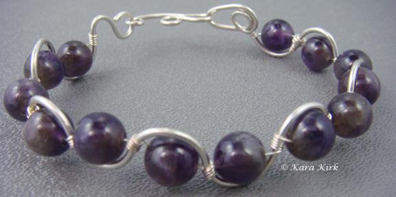 https://0201.nccdn.net/4_2/000/000/03f/ac7/Purple-Bead-SS-Wire-Weave-Bracelet-4x6.jpg