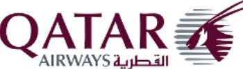 Qatar airways | Cardiff airport | Wales | flights | Difflomats