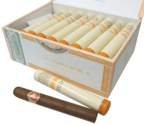 https://0201.nccdn.net/4_2/000/000/03f/ac7/SU_Upmann_Corona_Major_25-285x248.jpg