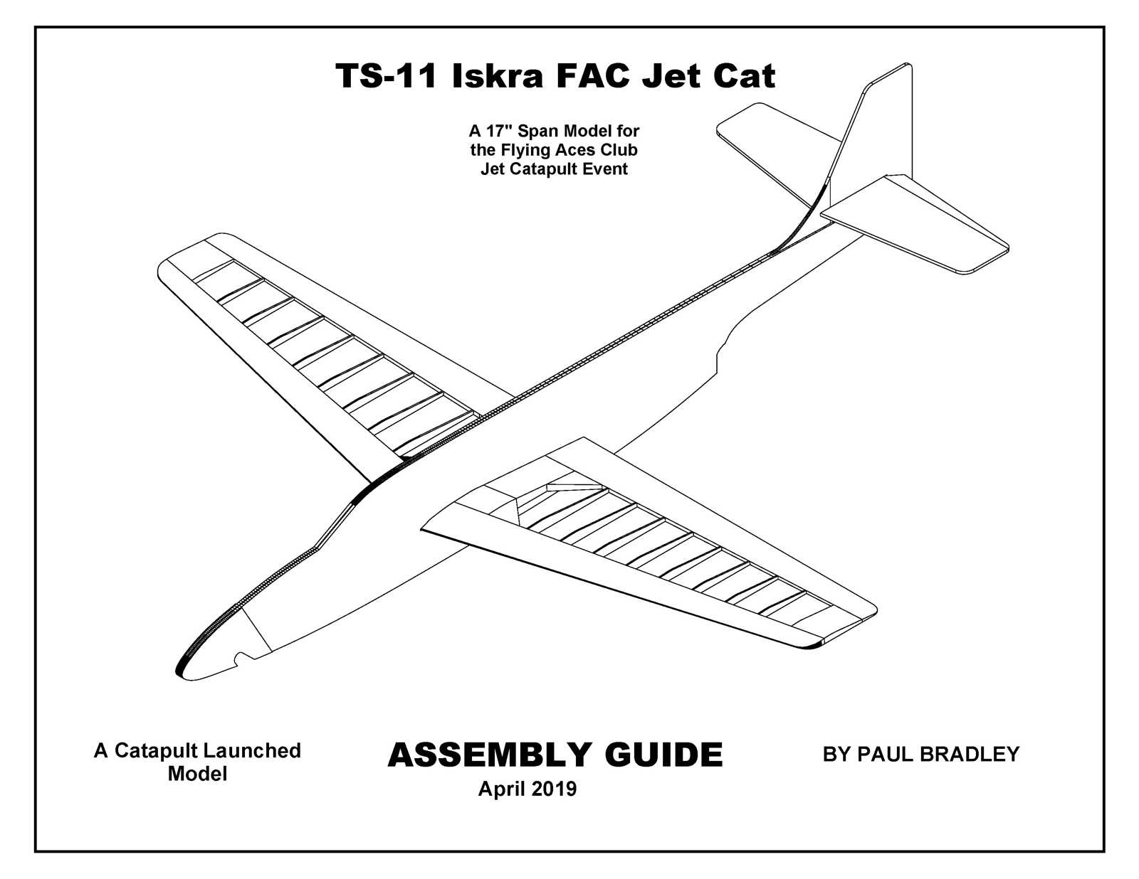 https://0201.nccdn.net/4_2/000/000/03f/ac7/TS-11-Iskra-Jet-Cat-Assembly-Guide-1600x1236.jpg