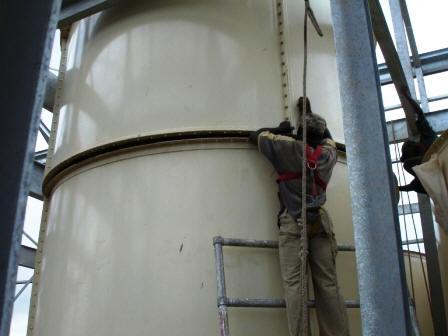 https://0201.nccdn.net/4_2/000/000/03f/ac7/Takoradi-Flour-Mill-107.jpg