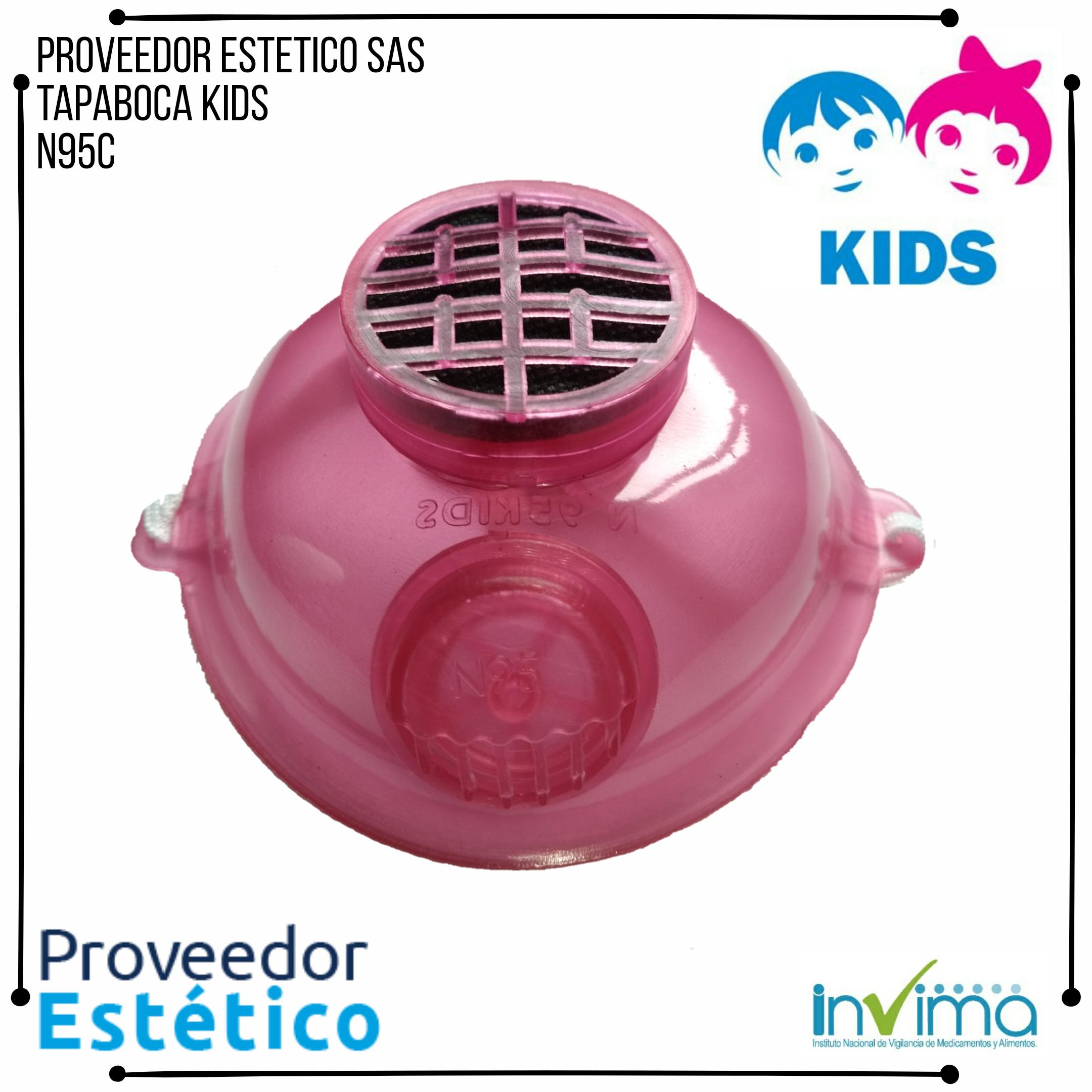 https://0201.nccdn.net/4_2/000/000/03f/ac7/Tapaboca-N95-Kids_1.png
