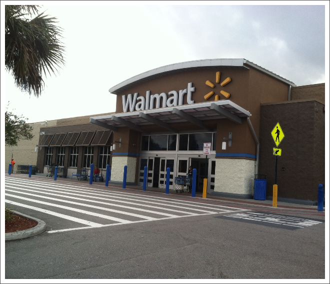 Coconut Creek Auto Mall >> View the list of commercial construction projects done by Bertolami Construction, Inc. in ...