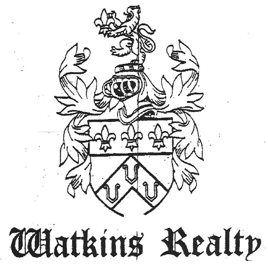Watkins Realty