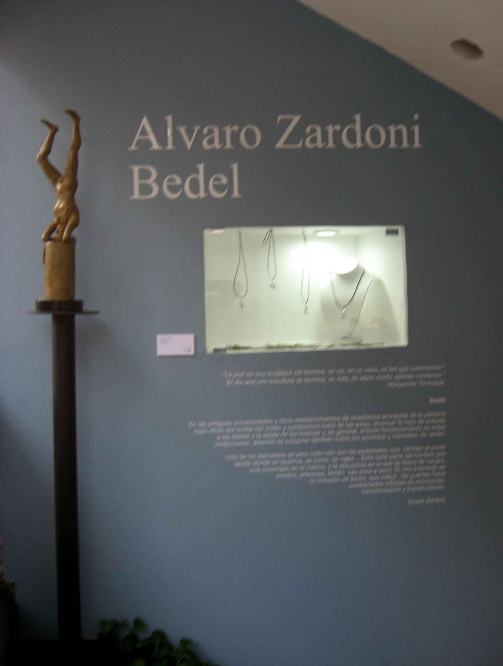 https://0201.nccdn.net/4_2/000/000/03f/ac7/Zardoni_Alvaro_ISMOS_mayo2011c-1933x2558.jpg