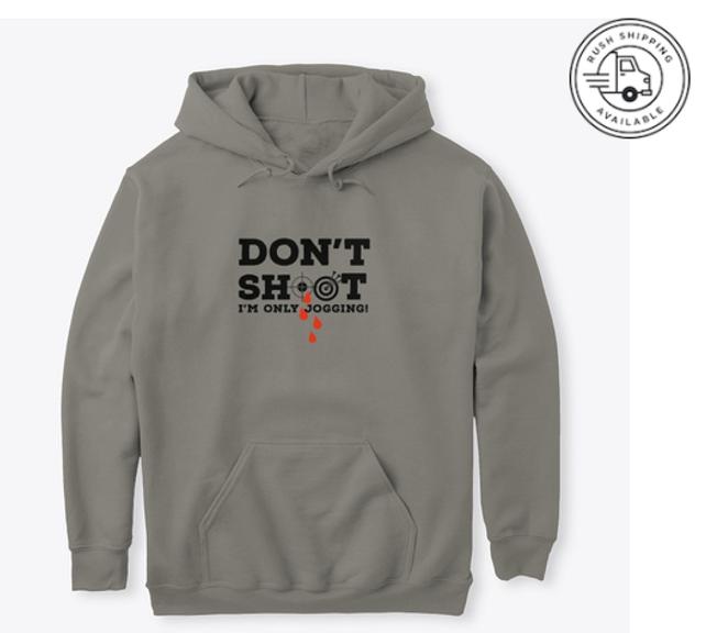 https://0201.nccdn.net/4_2/000/000/03f/ac7/ann-design-ad-dont-shoot.png