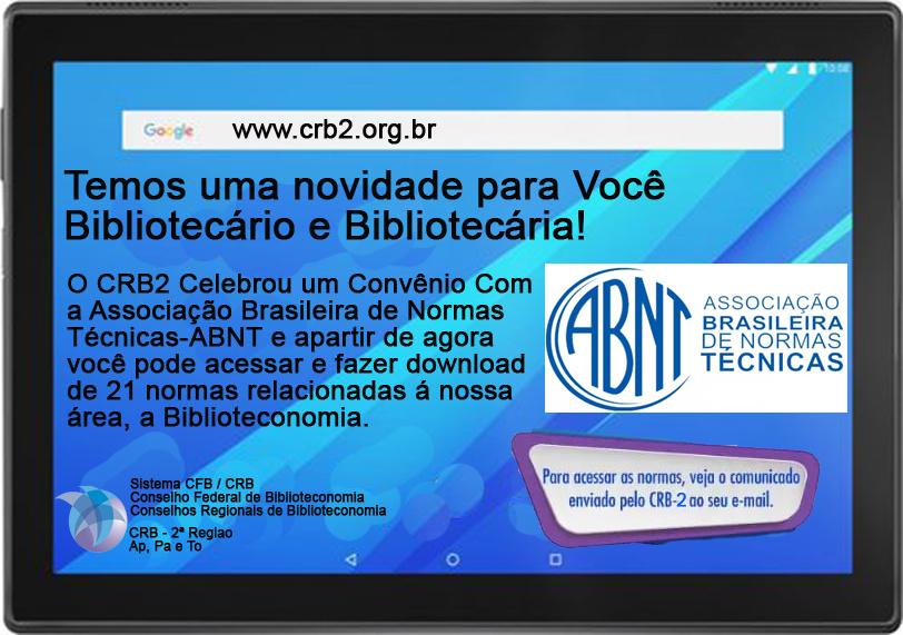 https://0201.nccdn.net/4_2/000/000/03f/ac7/aviso-abncrb-812x571.jpg