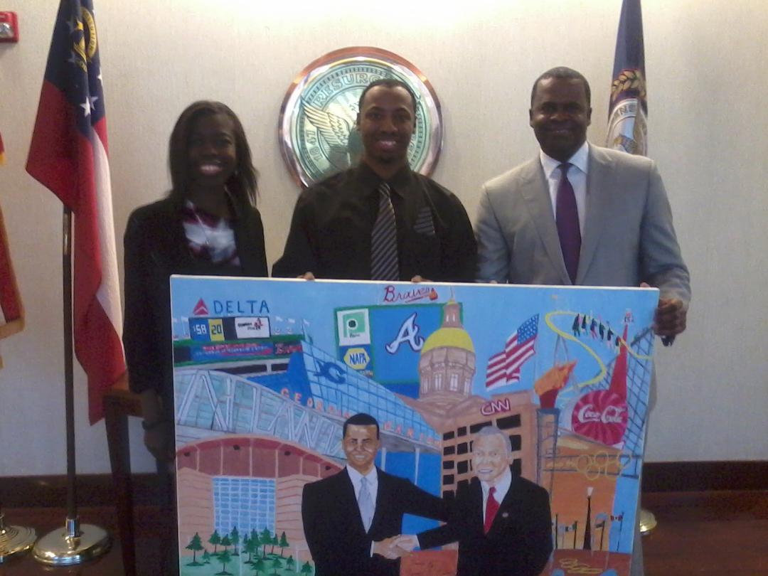 https://0201.nccdn.net/4_2/000/000/03f/ac7/big-day-with-mayor-portrait-presentation.jpg