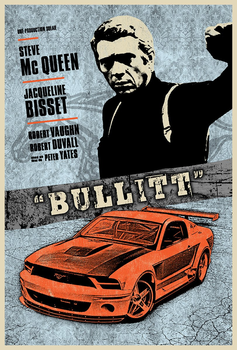 https://0201.nccdn.net/4_2/000/000/03f/ac7/bullitt-copy-3-811x1200.jpg