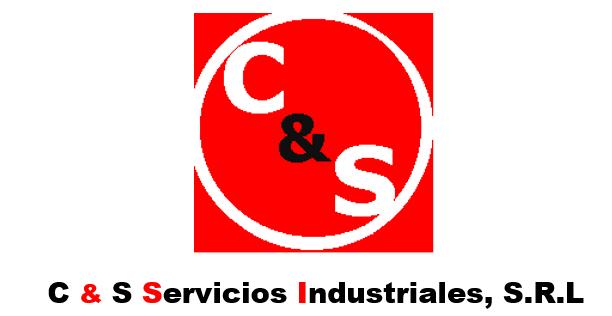 C & S SERVICIOS INDUSTRIALES, S.R.L