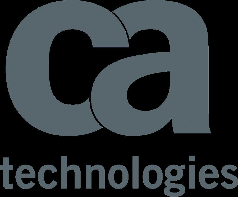Una corporación multinacional posicionada como una las más grandes compañías de software independientes, ahora una empresa Broadcom  Crea software de aplicación y de sistema que corre en mainframe, plataformas distribuidas, máquinas virtuales, ambientes de cómputo en la nube,  dispositivos móviles e Internet de las Cosas (IoT)  DAYSET ha mantenido una alianza con CA Technologies desde 2004, vendiendo soluciones y servicios  en México y Latinoamérica.