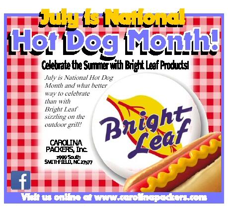 https://0201.nccdn.net/4_2/000/000/03f/ac7/carolina-packers-hot-dog-month.jpg