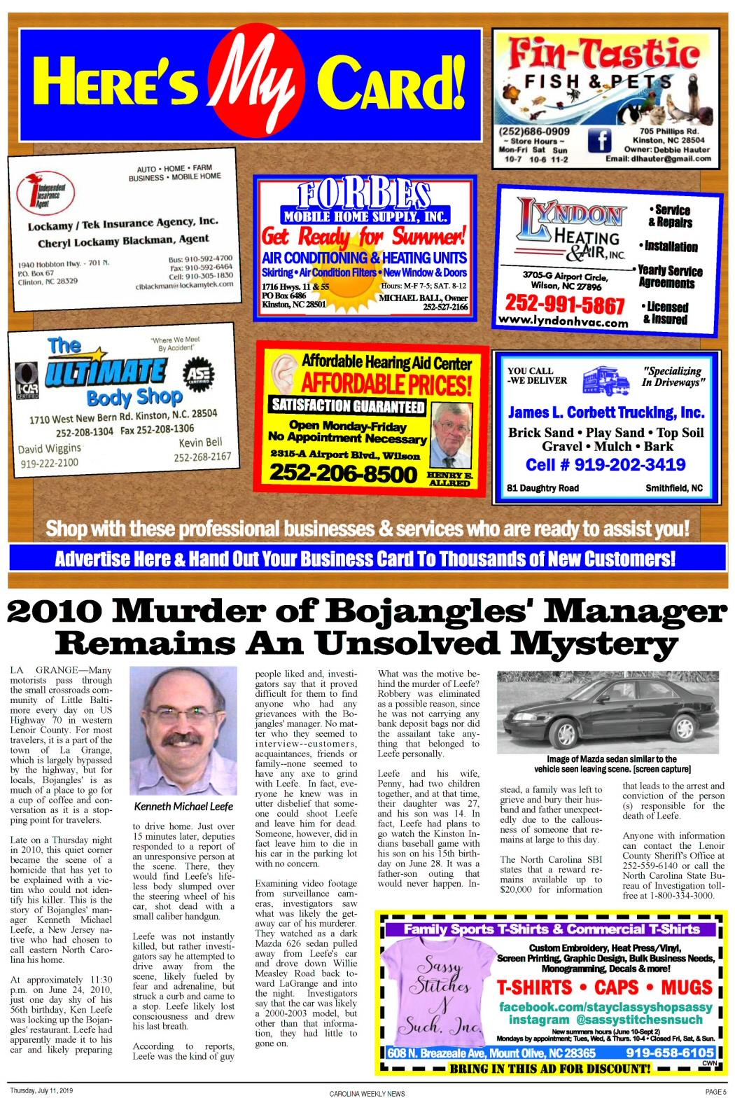 https://0201.nccdn.net/4_2/000/000/03f/ac7/carolinaweeklynewsthisweek_5-1050x1575.jpg