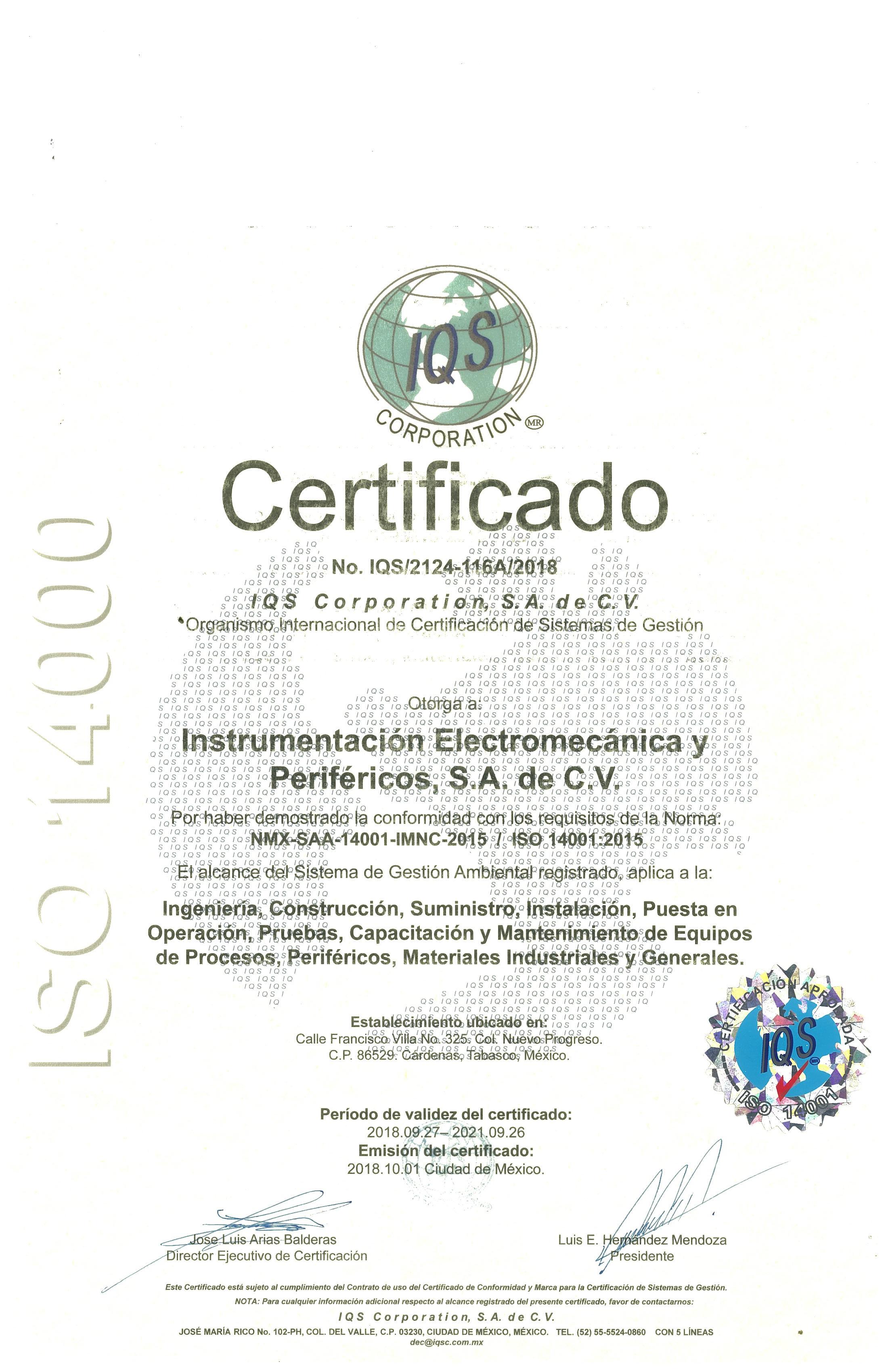 https://0201.nccdn.net/4_2/000/000/03f/ac7/certificado-ISO-14000-2200x3400.jpg