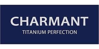 https://0201.nccdn.net/4_2/000/000/03f/ac7/charmant-logo-2.jpg