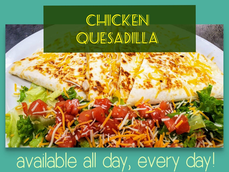 https://0201.nccdn.net/4_2/000/000/03f/ac7/chicken-quesadilla.jpg