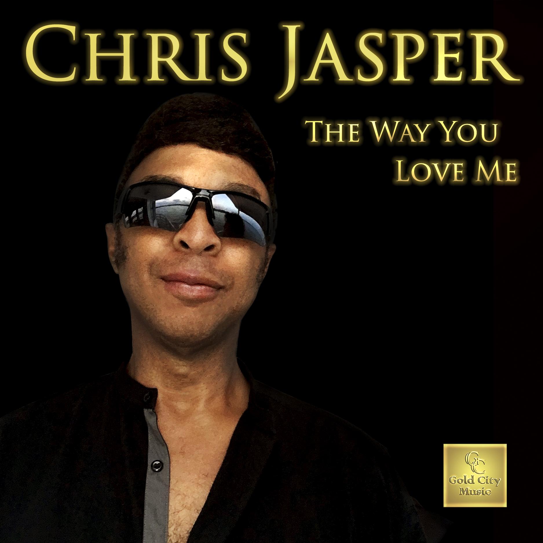 https://0201.nccdn.net/4_2/000/000/03f/ac7/chrisjasper_288193-the_way_you_love_me_21stcenturyartists.jpg