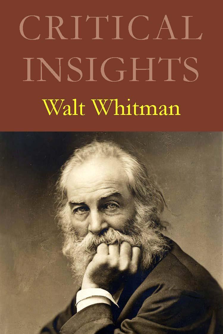 https://0201.nccdn.net/4_2/000/000/03f/ac7/ci-whitman-cover.jpg