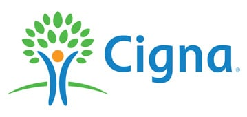 https://0201.nccdn.net/4_2/000/000/03f/ac7/cigna-logo-359x170.jpg