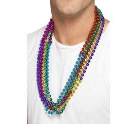 https://0201.nccdn.net/4_2/000/000/03f/ac7/collares-arco-iris-en-varios-colores-6-und-93356-270x245.jpg