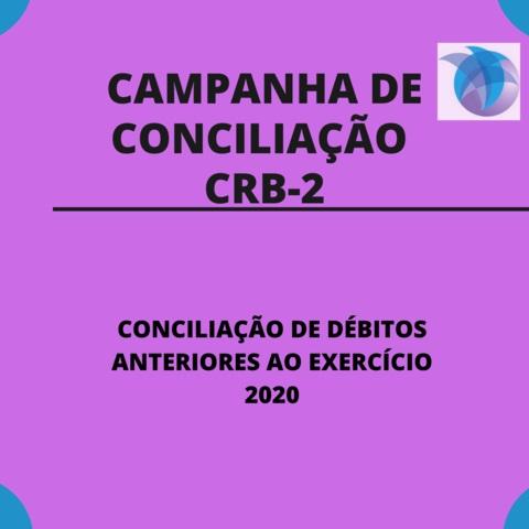 https://0201.nccdn.net/4_2/000/000/03f/ac7/concilia----o.jpg