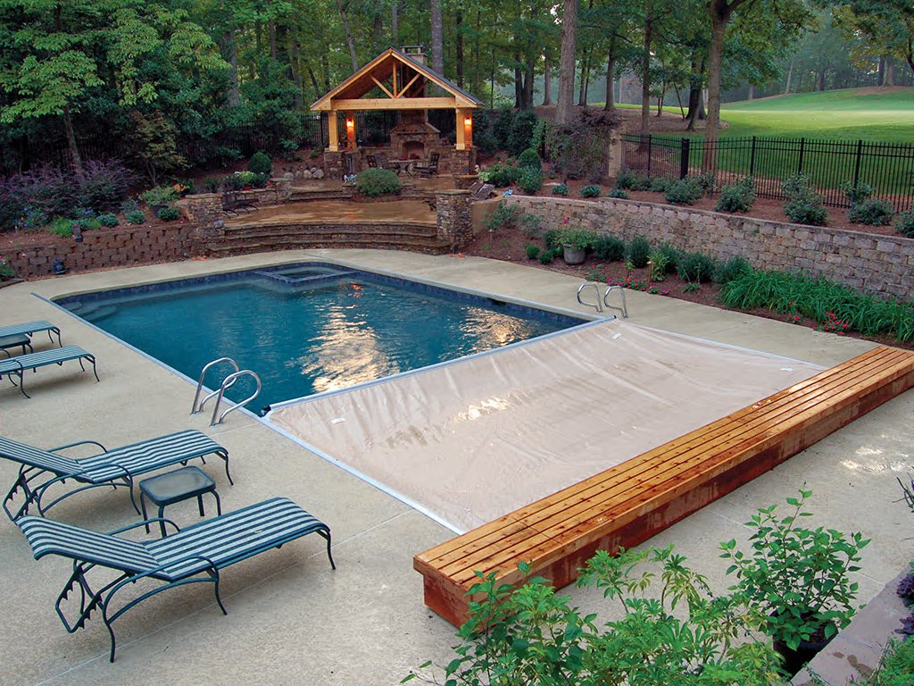 spa duck specialties inc automatic pool spa safety covers