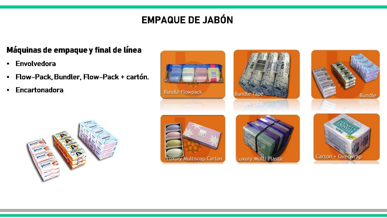 https://0201.nccdn.net/4_2/000/000/03f/ac7/cuidado-personal-y-del-hogar5.jpg