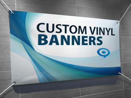 https://0201.nccdn.net/4_2/000/000/03f/ac7/custom-vinyl-banner-450x337.jpg