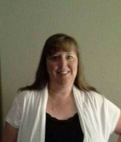 Carolyn Hickey   Inventory Manager