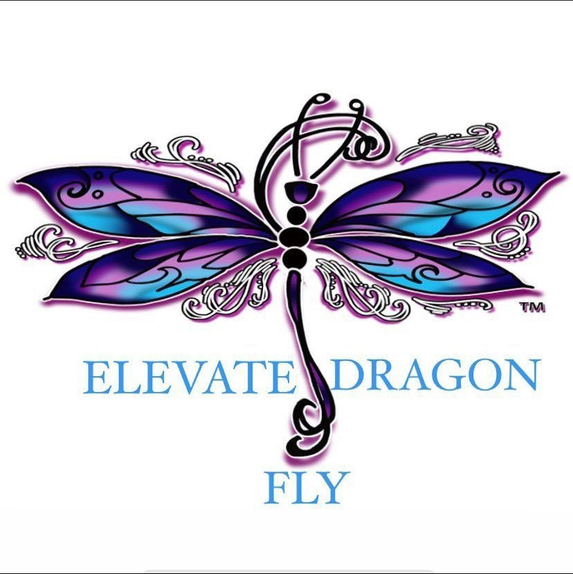 Elevate DragonFly