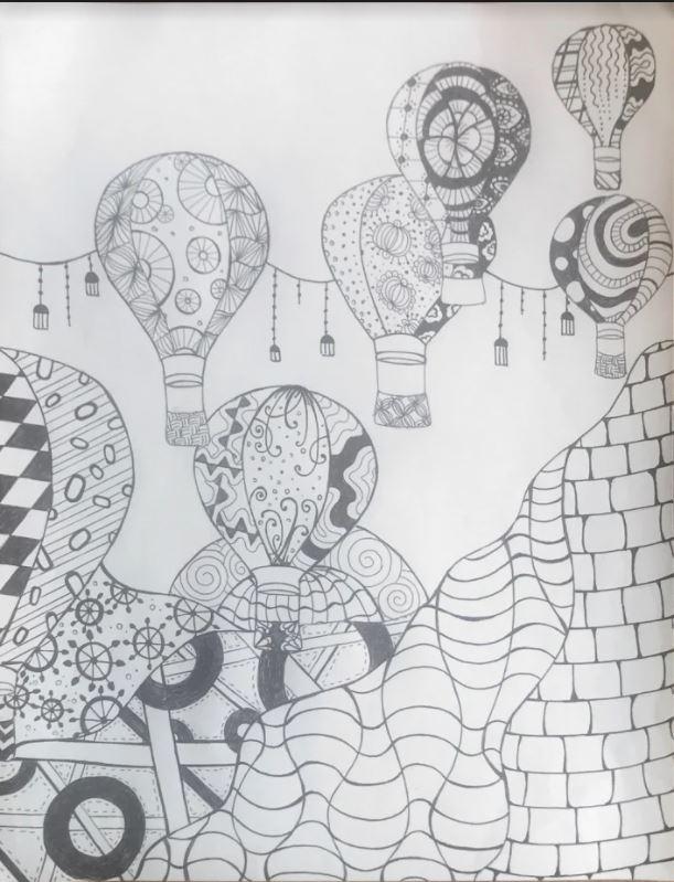 https://0201.nccdn.net/4_2/000/000/03f/ac7/ella-hornberry-art.jpg