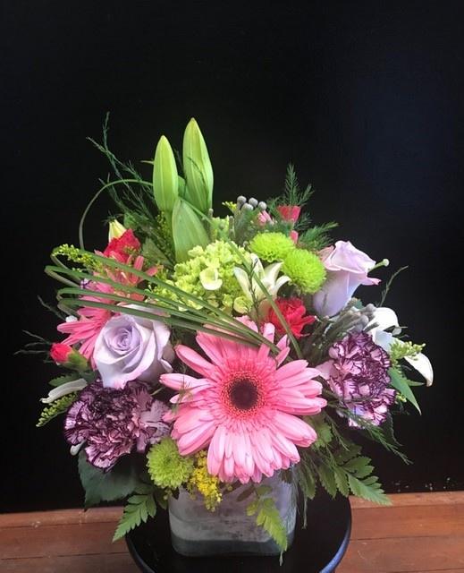 https://0201.nccdn.net/4_2/000/000/03f/ac7/floral4-519x640.jpg