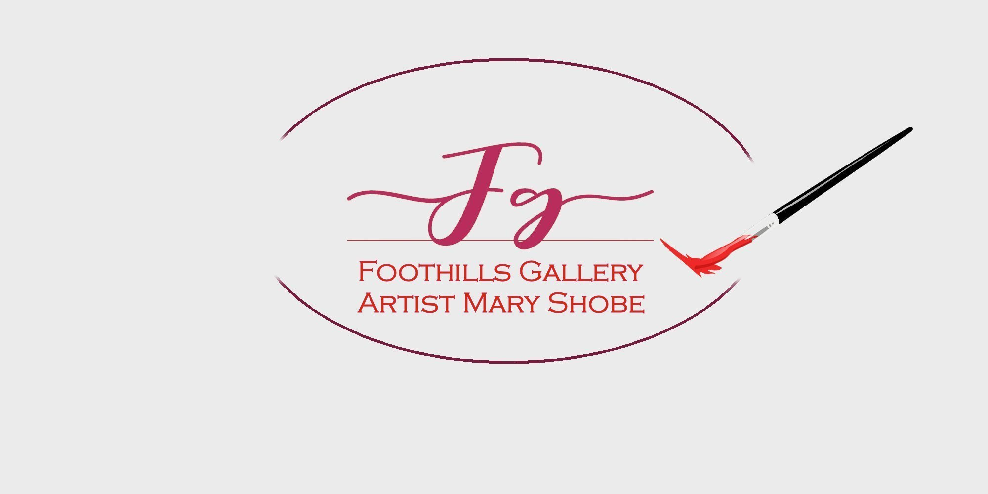 Foothills Gallery