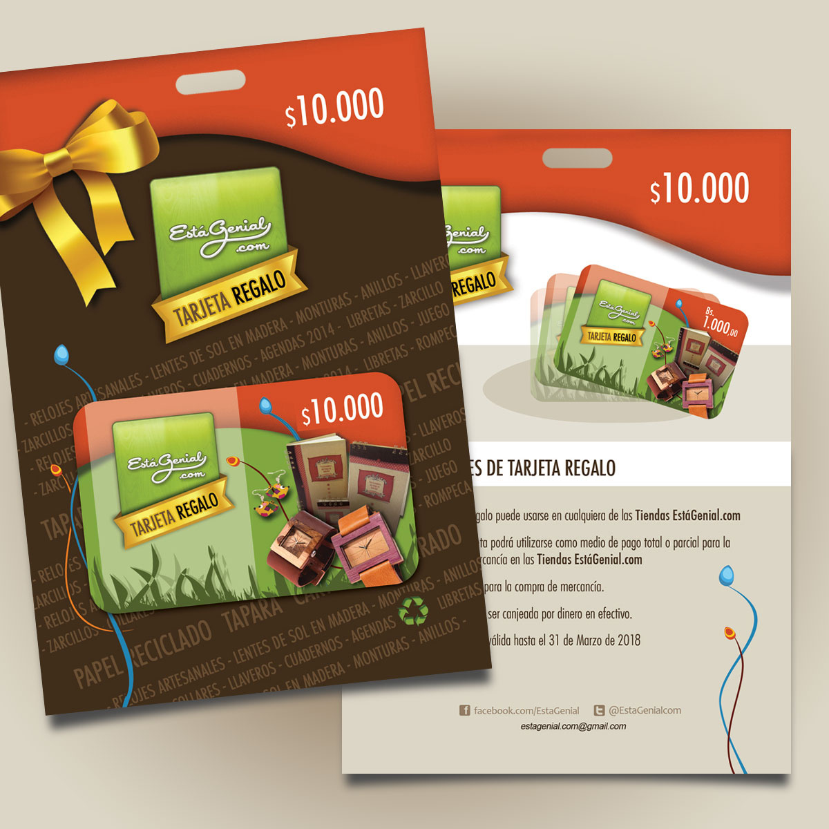 https://0201.nccdn.net/4_2/000/000/03f/ac7/giftcard-1200x1200.jpg