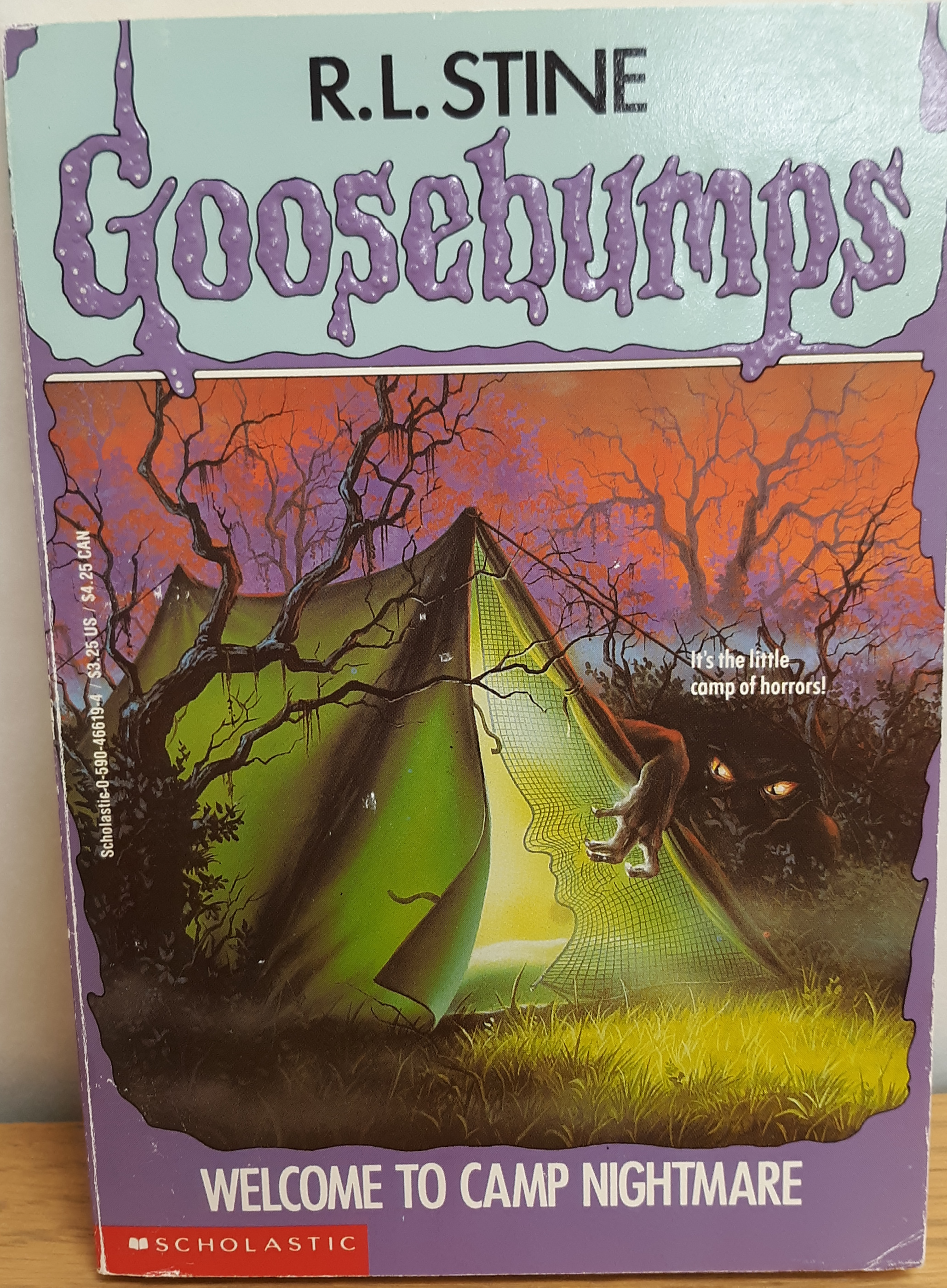 https://0201.nccdn.net/4_2/000/000/03f/ac7/goosebumps--welcome-to-camp-nightmare.png