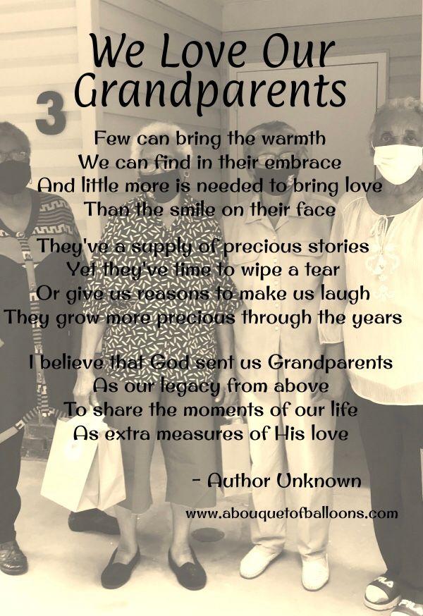 https://0201.nccdn.net/4_2/000/000/03f/ac7/grandparents-day.jpg