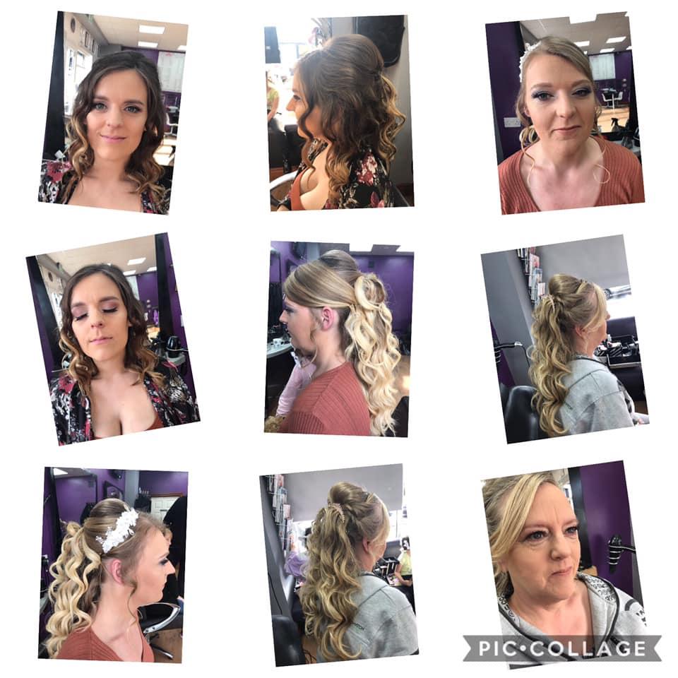 https://0201.nccdn.net/4_2/000/000/03f/ac7/hair-15.jpg