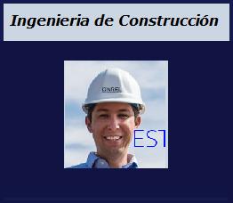 https://0201.nccdn.net/4_2/000/000/03f/ac7/ing.-construcci%C3%B3n.png