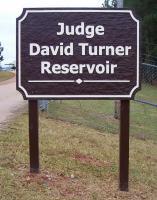 https://0201.nccdn.net/4_2/000/000/03f/ac7/judge-david-turner.jpg