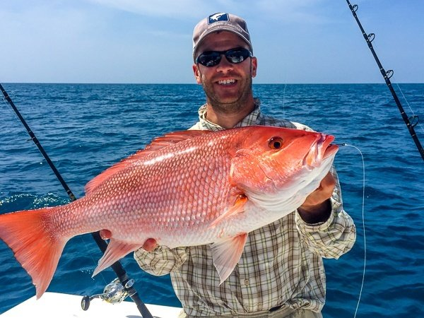 https://0201.nccdn.net/4_2/000/000/03f/ac7/key-west-fishing-charters-compass-rose-2403-600x450-600x450.jpg