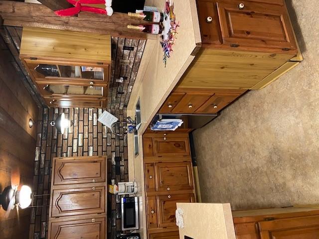 https://0201.nccdn.net/4_2/000/000/03f/ac7/kitchen-counter.jpg