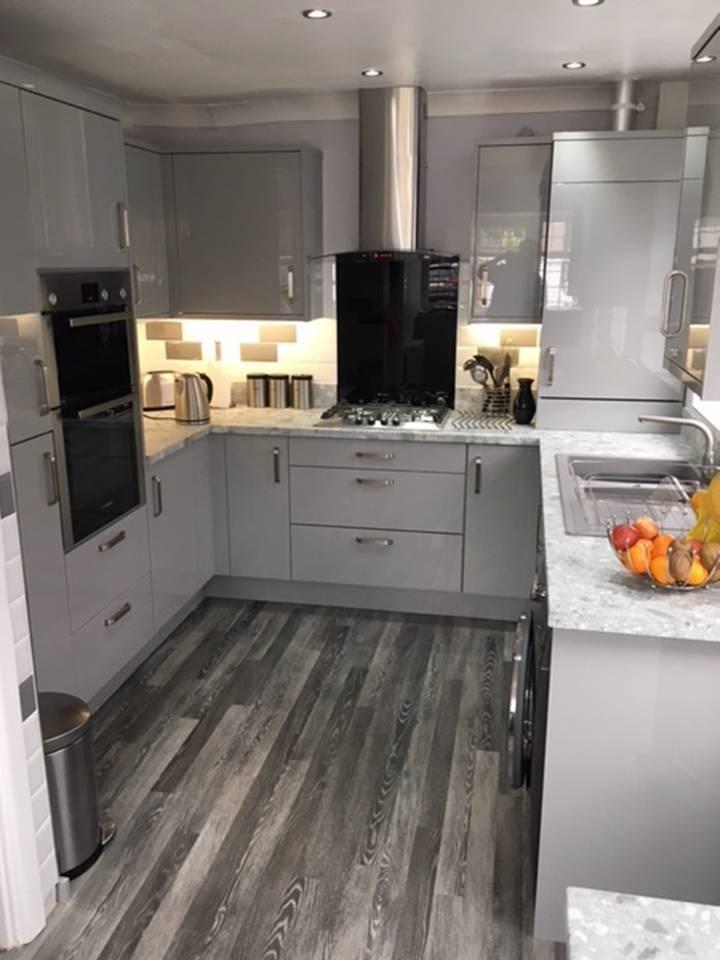https://0201.nccdn.net/4_2/000/000/03f/ac7/kitchen-for-website-3-720x960.jpg