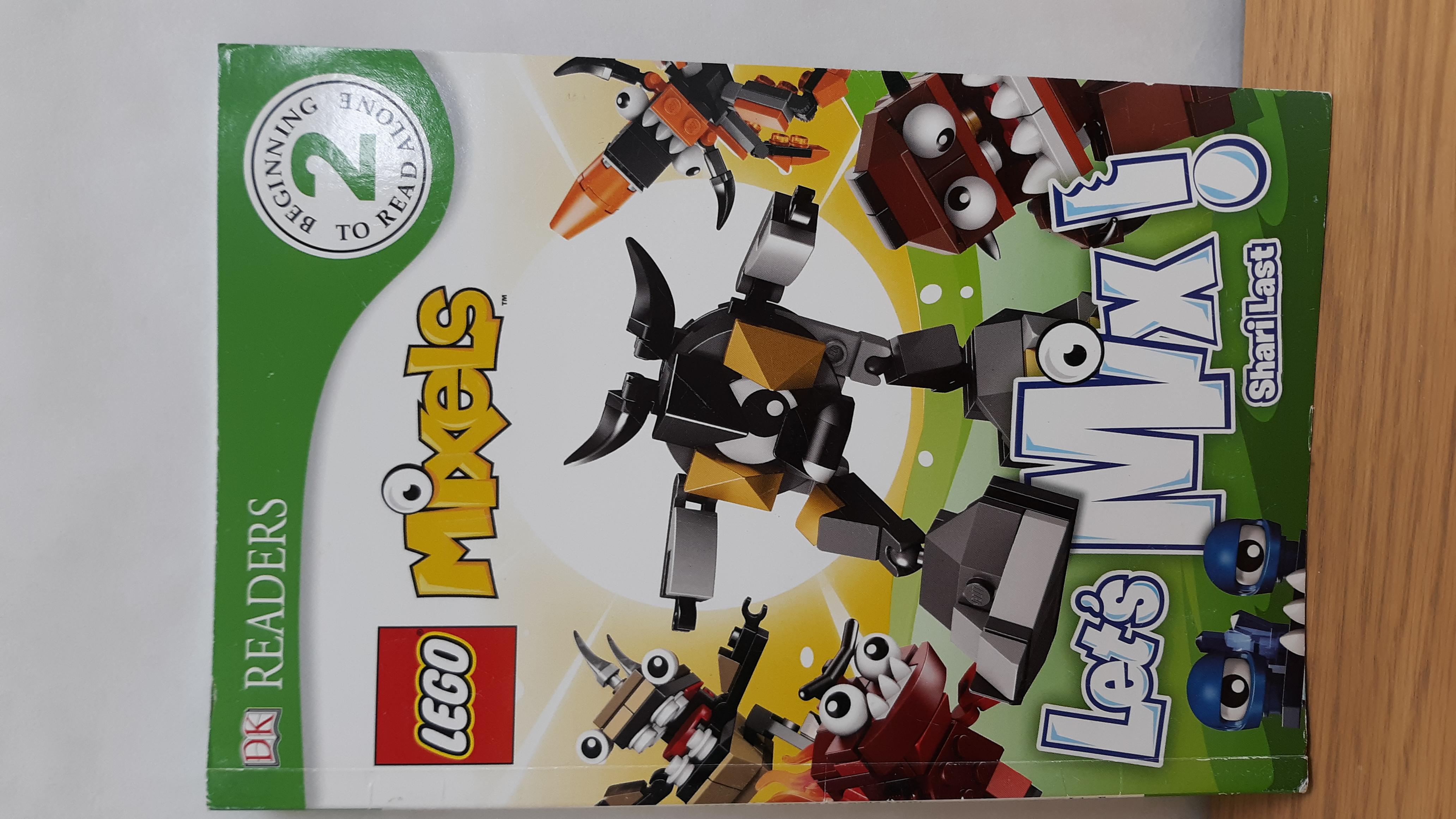 https://0201.nccdn.net/4_2/000/000/03f/ac7/lego-mixels.jpg