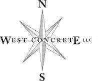 West Concrete LLC