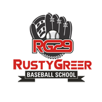 Rusty Greer Baseball School