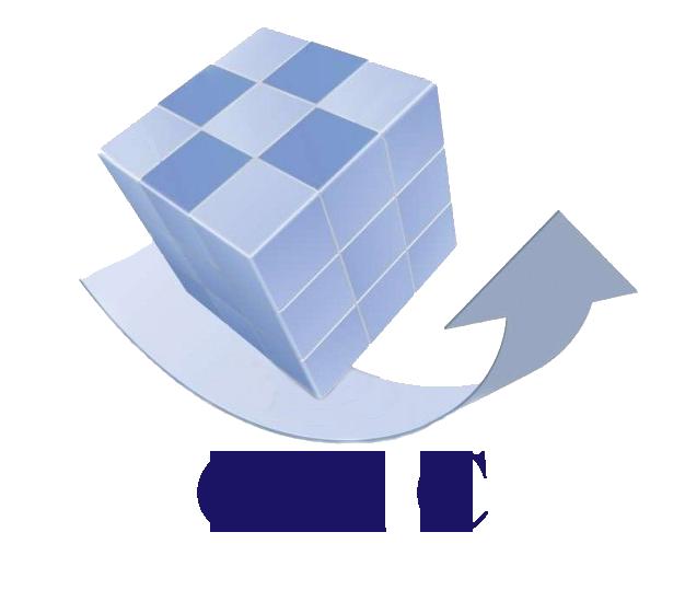Grupo GRC Soluciones