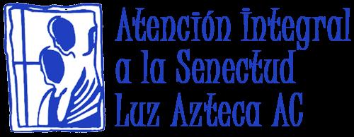 Apoyo a personas de la tercera edad en Ciudad de México