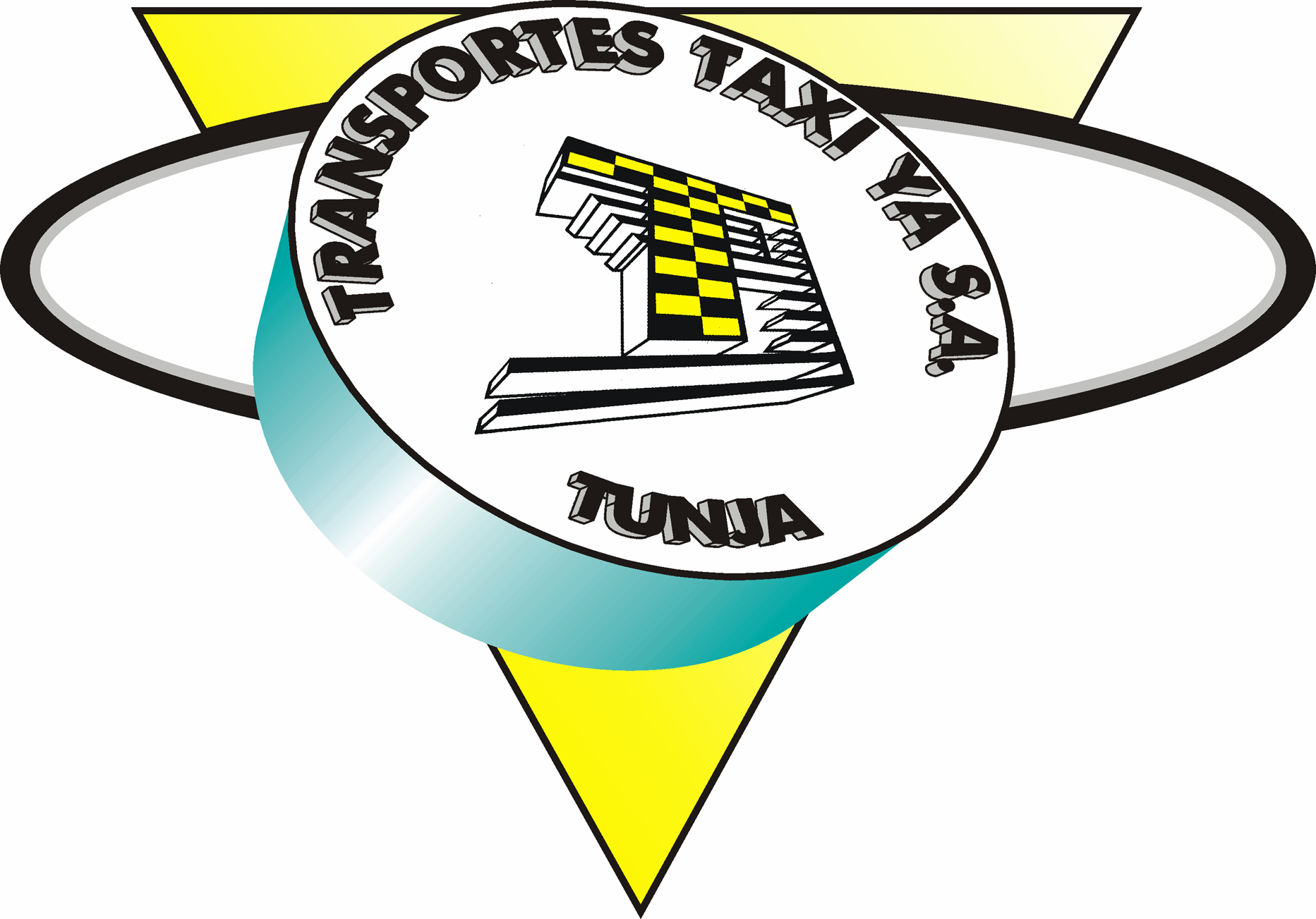 TRANSPORTES TAXI YA S.A.