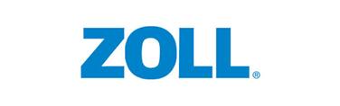 https://0201.nccdn.net/4_2/000/000/03f/ac7/logo13.png